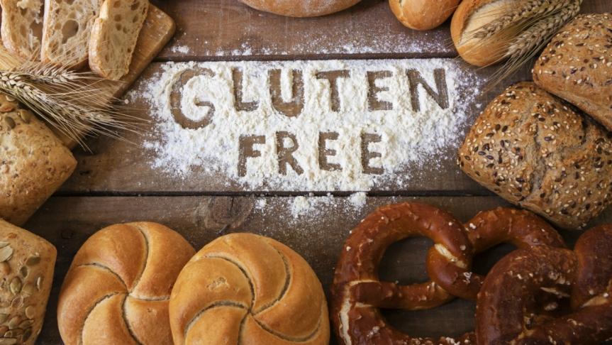 Au sujet du gluten, y a de quoi s'engluer ! Par BrunoMairet